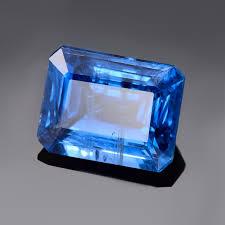 Каталог Mineral Market: фото, цены, описания и характеристики