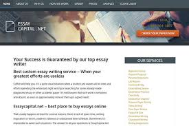 best place to buy essay paper com  place to buy essay paper of retail payment systems and payment instruments so which site wins for the best combination of price and paper quality