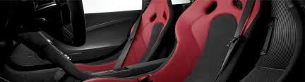 ford f 150 racing seats