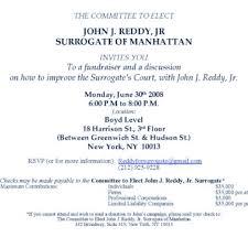political fundraiser invite amazing political fundraising invitation and photo obama clip art