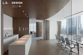 Deco Design And Build Co Ltd Architects Designers In Dubai L S Design Love That Design