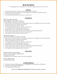 Esthetician Resume 100 Curriculum Vitae 100 Simple Hvac Resumed 82