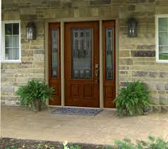 front doors with side panelsFront Doors with Side Panels Design Ideas  Front Doors with Side