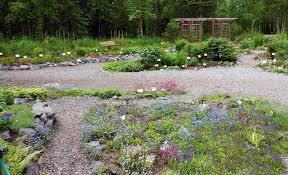 alaska botanical garden anchorage