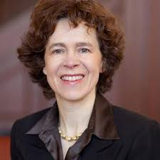 Rebecca Henderson. Foremost Authority on Sustainable Business, Technology and Innovation; Harvard Business School Professor. Inquire About This Speaker - rebecca-henderson