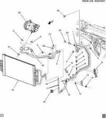 camaro rs headlight wiring diagram camaro painless wiring chevy impala 3 4 engine wiring diagram on 67 camaro rs headlight wiring diagram