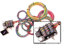 8 circuit wiring harness diagram 8 wiring diagrams description kwik wire schematic kwik home wiring diagrams 1003sr 15 o electrical buyers guide kwik wire wiring harness kwik wire schematichtml kwik wire 8