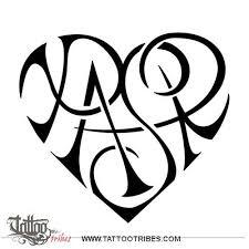Tattoo Template Unique CuorePASR Inked Up Pinterest Tattoo Hearts Tattoo And Tatting