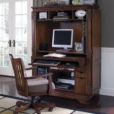 office armoire ikea. Office Armoire Ikea Corner Desk K
