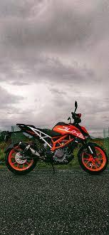 duke 390 bike ktm hd wallpaper peakpx