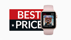 the best apple watch deals for april 2019