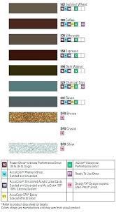 C Cure Grout Color Chart Custom Grout Chart Jamesideas Co