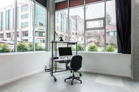 natural light office. Pristine Photography Studio With Tons Of Natural Light..., Seattle, WA | Production Peerspace Light Office