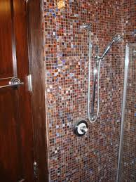Bathroom Showrooms San Diego MonclerFactoryOutletscom - Bathroom remodel showrooms