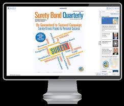 South coast surety insurance services inc. Https Www Naylornetwork Com Webkits Pdfs Sbp Pdf