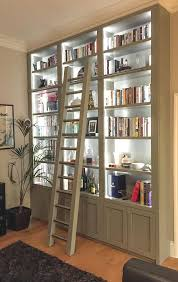 expedit lighting. Large Size Of Bookcase Lighting Ikea Expeditinvaders Light Up Your Expedit Uk