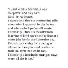 30 Inspiring Best Friend Quotes Pinterest 30th Friendship And Bff