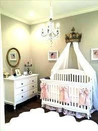chandeliers for girls bedrooms mini bedroom little girl chandelier room best teenage