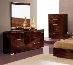 dressers for bedroom. beautiful bedroom dressers cheap images rugoingmyway us for