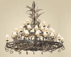 furniture faux antler chandelier beautiful lighting elk antler chandelier deer antler chandelier canada inspirational