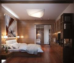 Small Cozy Bedrooms Hotel Bedroom Design And Picture With Cozy Decoration Home