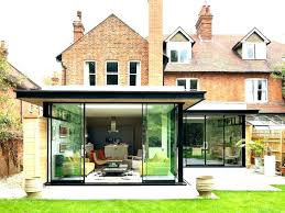 swinging exterior glass walls residential modern sliding glass doors sliding glass walls residential cost sliding glass