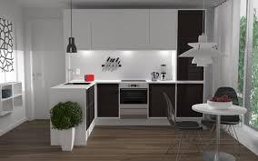 kitchen design 3d model free download. c4d kitchen design 3d model free download e
