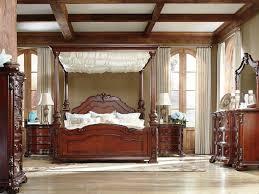 Light Colored Bedroom Sets Bedroom Modern Wood Bedroom Sets With Dark Navy Blue Bed Color