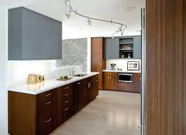 Modern track lighting Industrial Modern Track Lighting Kitchen Contemporary With Grey Cabinets Hardware Image By Architects Inc Tools List Edcomporg Modern Track Lighting Kitchen Evohairco