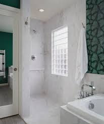 sacramento corian solid surface bathroom transitional with glass