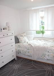 Ikea Schlafzimmer Ideen Hemnes Hous Ideen Hous Ideen