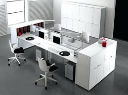 modern desk chairs uk desktop background setup with storage house of contemporary office furniture exciting surpri