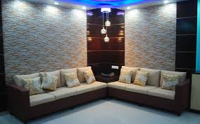 woodjunction home interiors furniture store in kolkata