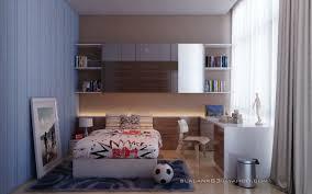 Bedroom Designs For Girls Soccer. Bedroom Designs For Girls Soccer O