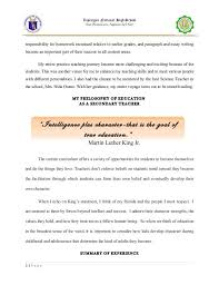 About Me Template Beautiful About Me Template For Students New Fresh