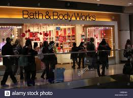 bath and body works toronto bath and body works store in toronto eaton centre ontario canada
