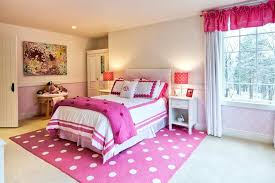 girls rugs for bedroom throw living red and blue area rug childrens argos girls rugs for bedroom