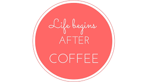 Morning Coffee Quotes New 48 Funny Morning Coffee Quotes For Everyone