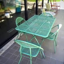 vintage mid century modern patio furniture. Inspiring Midcenturyoutdoorfurnitureideas Amazing Mid Century With Patio Furniture Decorating Architecture: Vintage Modern O