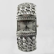 sharp watches prices. hot sale fashion \u0026 casual women dress watches vintage multi-chains square dial sharp ladies prices g