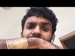 21 day sadhana at isha cost and