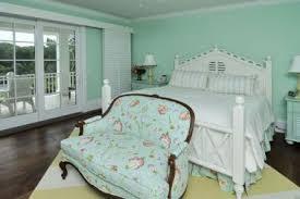 682 Mint Green Bedroom Design Ideas Remodel Pictures Houzz