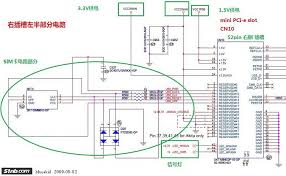 pci e pinout diagram anything wiring diagrams \u2022 PCI Express X16 at Pci Express Wiring Diagram