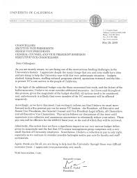 Brilliant Ideas Of Fellowship Cover Letter Sample Enom Warb On