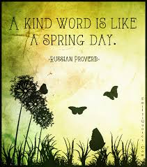 Beautiful Spring Day Quotes Best Of Inspirational Quotes Images Beautiful Spring Inspirational Quotes