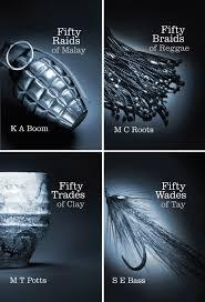 50 shades of grey book cover 50 shades of grey 50 shades of grey book cover