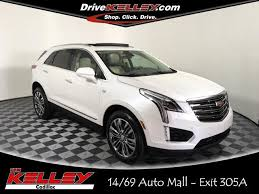 2018 cadillac midsize suv. plain 2018 2018 cadillac xt5 vehicle photo in fort wayne in 46804 to cadillac midsize suv