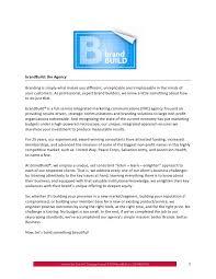ccna certified resume freshers soa developer resume esl rhetorical custom research paper editor websites for phd essay custom admission essay law school custom coursework medical
