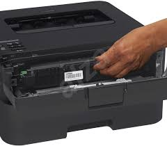 Color Printer Hp Price Listllllllll