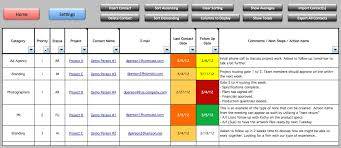 simple project management excel template project manager spreadsheet rome fontanacountryinn com